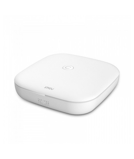 Hub per Sensori Wireless IMOU