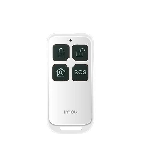Remote Controller IMOU