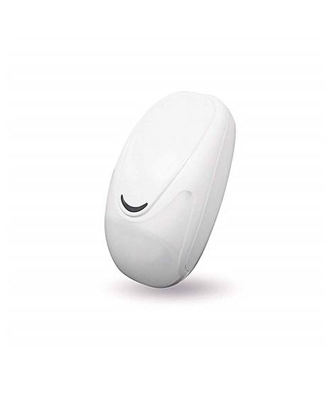 Mouse09 AMC