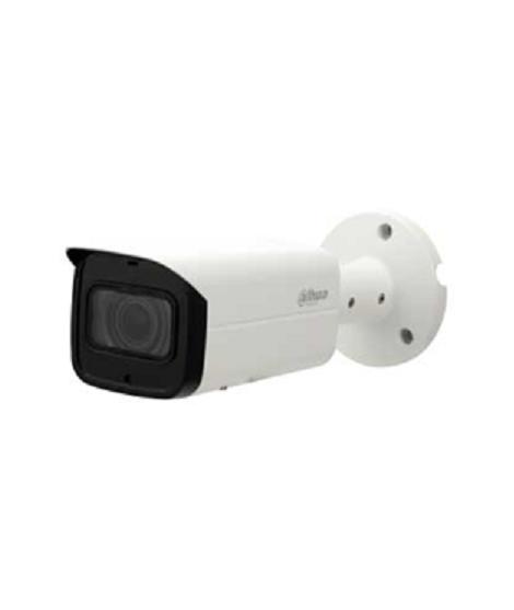 IPC-HFW2231T-ZAS Telecamera...