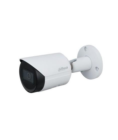 IPC-HFW2231S-S-S2 BULLET IP...